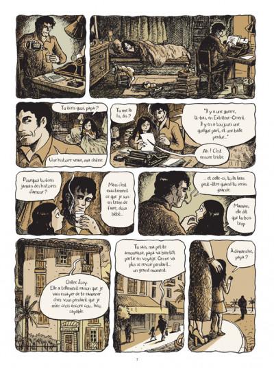 Page 2 Dolor
