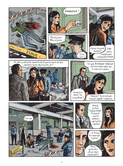 Page 4 Dolor