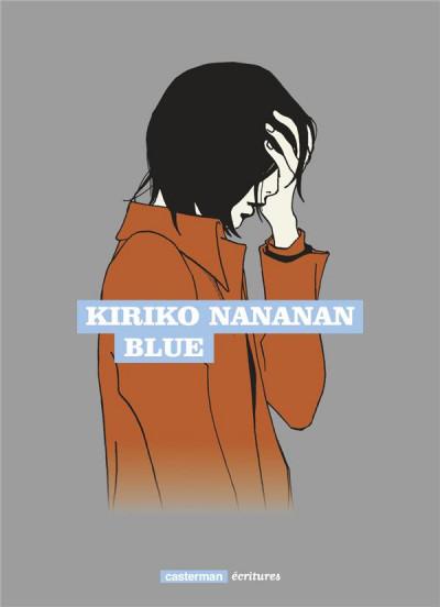 image de Blue (édition 2008)