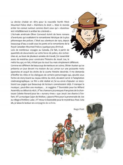 Page 2 Jesuit joe