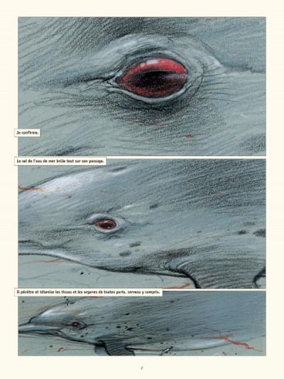 Page 1 Animal'z