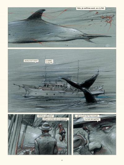 Page 2 Animal'z