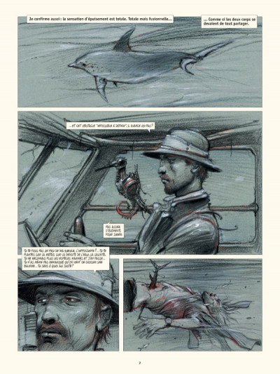 Page 3 Animal'z