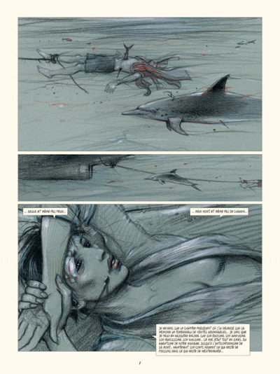 Page 4 Animal'z
