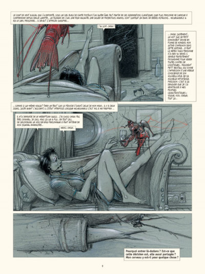 Page 5 Animal'z