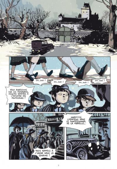 Page 1 Rétropolis