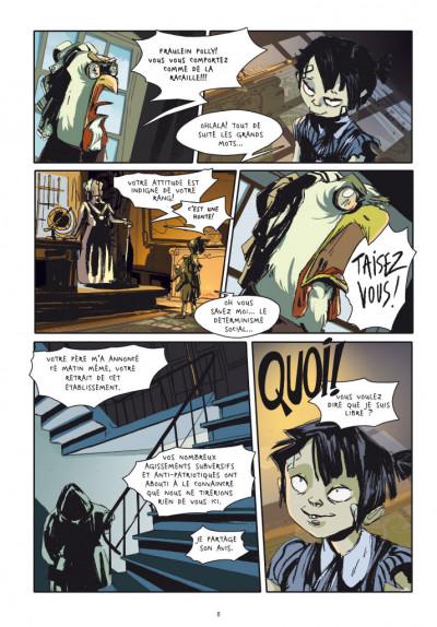 Page 2 Rétropolis