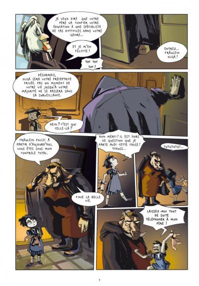 Page 3 Rétropolis