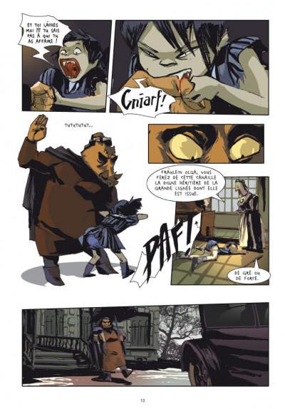 Page 4 Rétropolis