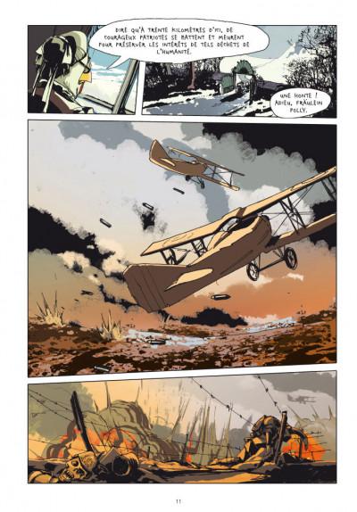 Page 5 Rétropolis