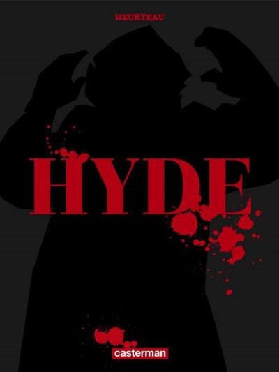 image de Hyde