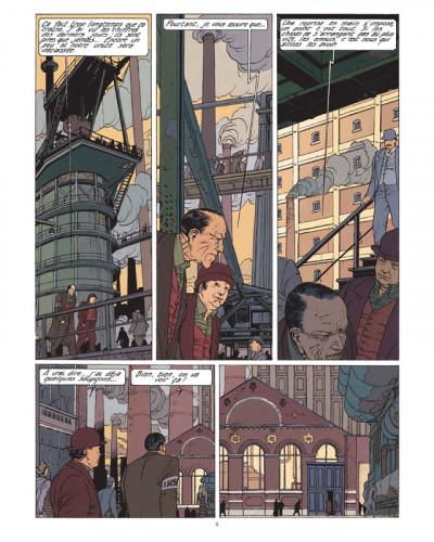 Page 2 Route d'armilia