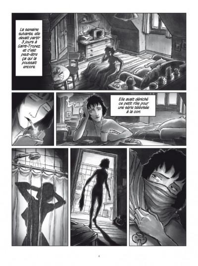 Page 2 bonne nuit les petits