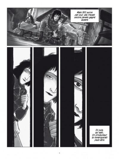 Page 3 bonne nuit les petits