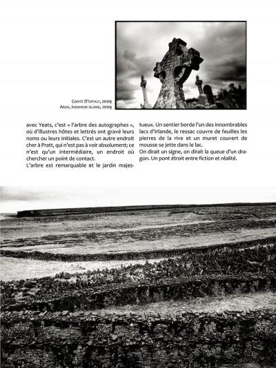 Page 0 Corto maltese tome 7 - les celtiques
