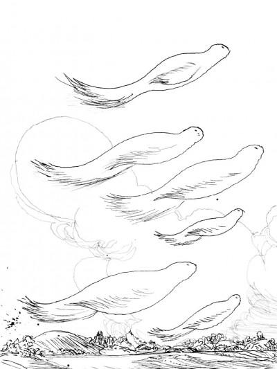 Page 4 Guirlanda