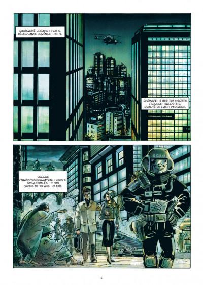 Page 2 Carton blême