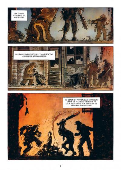 Page 4 Carton blême