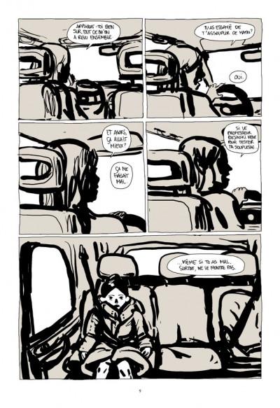 Page 1 Polina