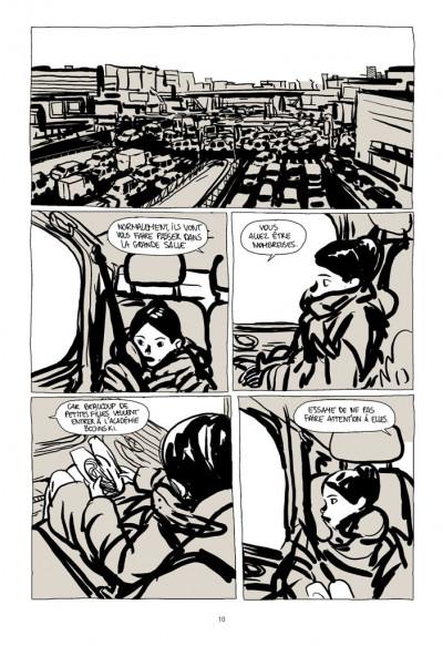 Page 2 Polina