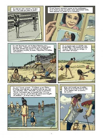 Page 1 Libre de choisir