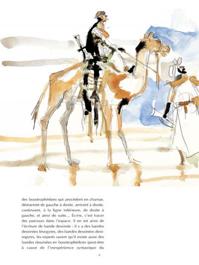 Page 3 Saint-Exupéry ; le dernier vol