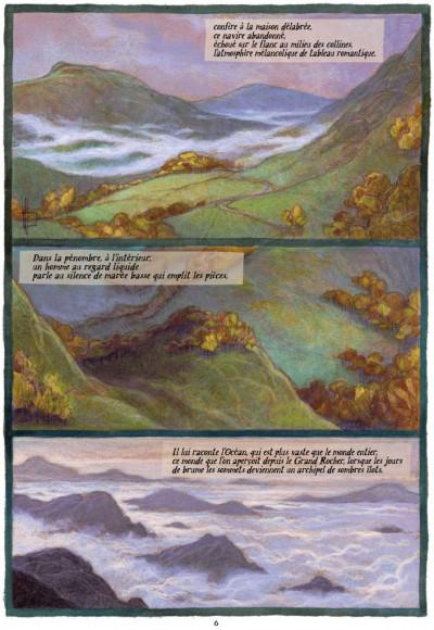 Page 2 Ardalén