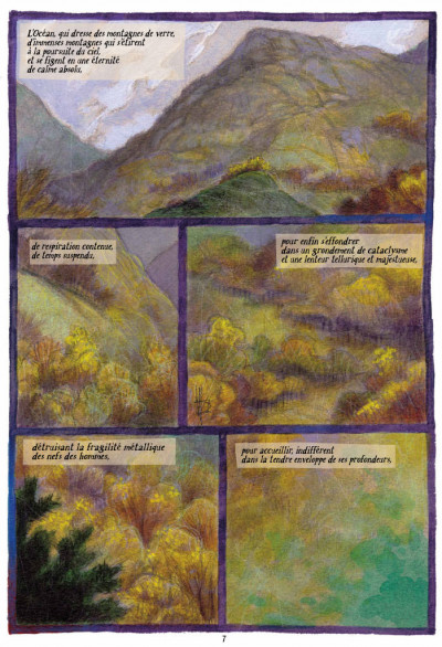 Page 3 Ardalén