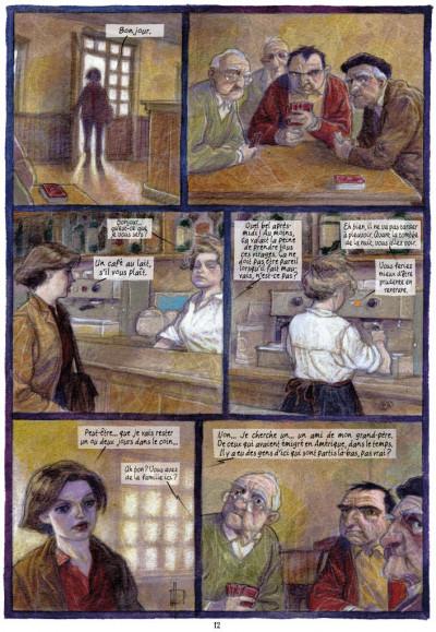 Page 5 Ardalén