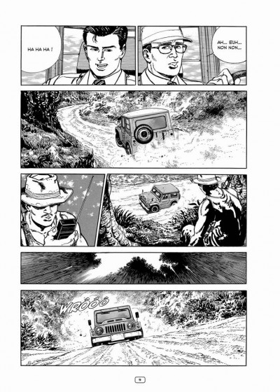 Page 4 Enemigo