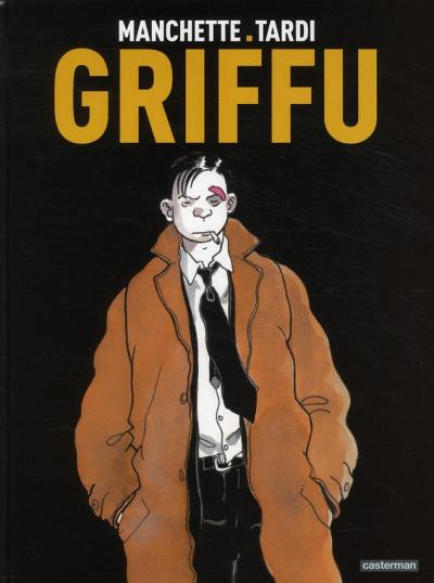 image de Griffu