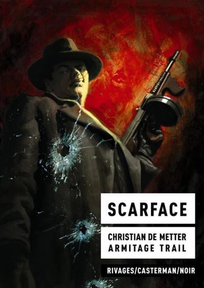 image de Scarface
