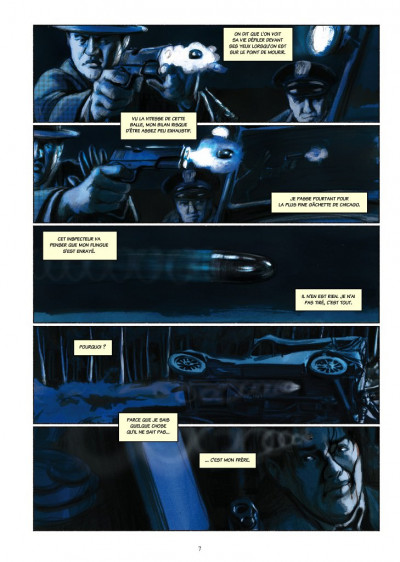 Page 1 Scarface