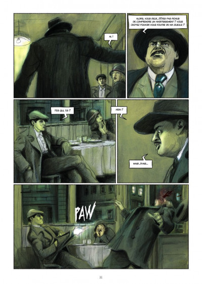 Page 5 Scarface