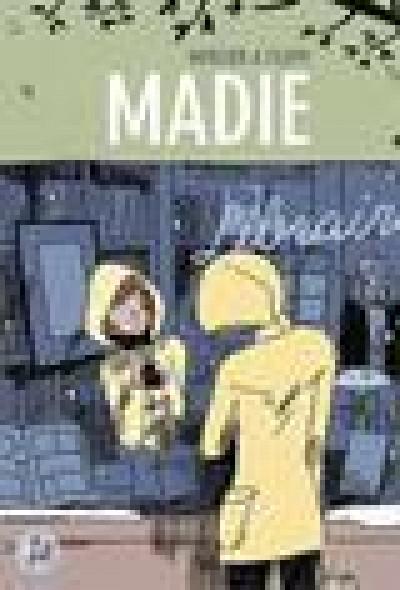 Dos Madie
