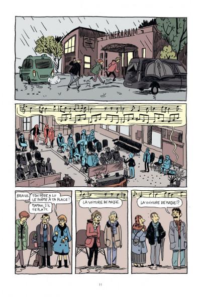 Page 3 Madie