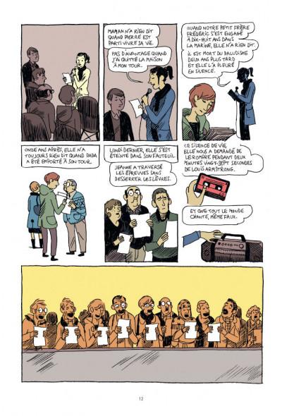 Page 4 Madie