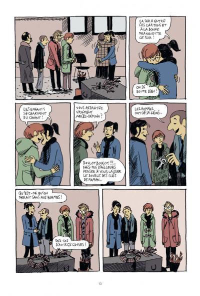 Page 5 Madie
