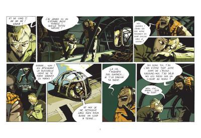 Page 2 Pacifique