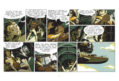 Page 3 Pacifique