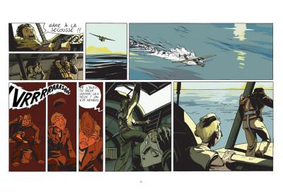Page 4 Pacifique