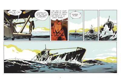 Page 5 Pacifique