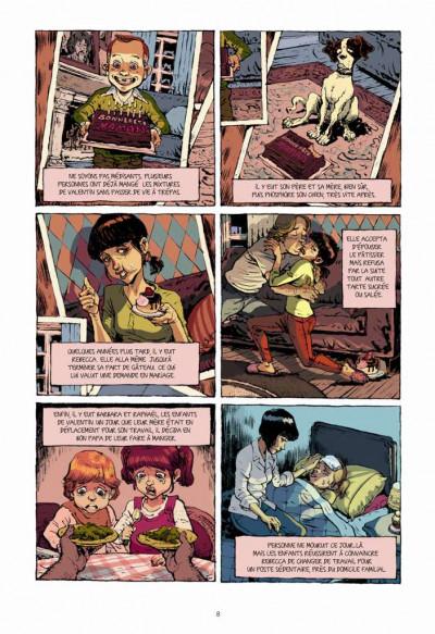 Page 2 moi en mieux