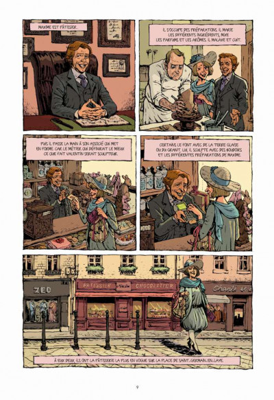 Page 3 moi en mieux