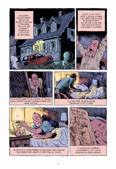 Page 5 moi en mieux