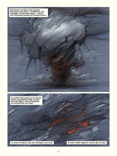 Page 4 La couleur de l'air