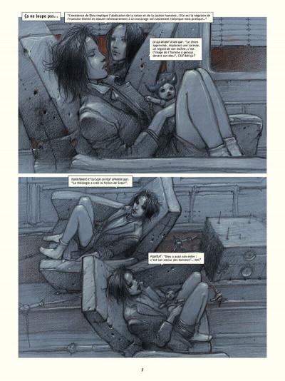 Page 5 La couleur de l'air