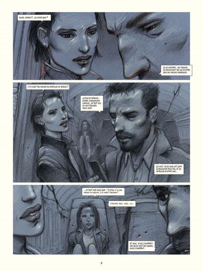 Page 6 La couleur de l'air