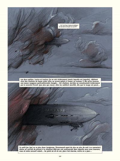 Page 7 La couleur de l'air