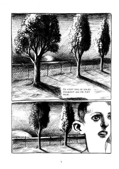 Page 1 Tat de veille